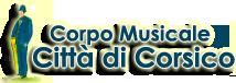 Corpo Musicale Citta' di Corsico