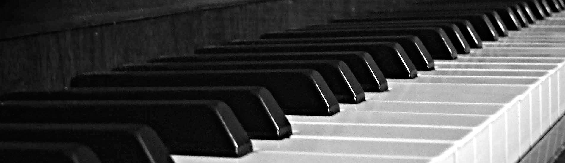 Scuola Musicale